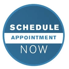 Click to schedule an appointment with an academic adivsor